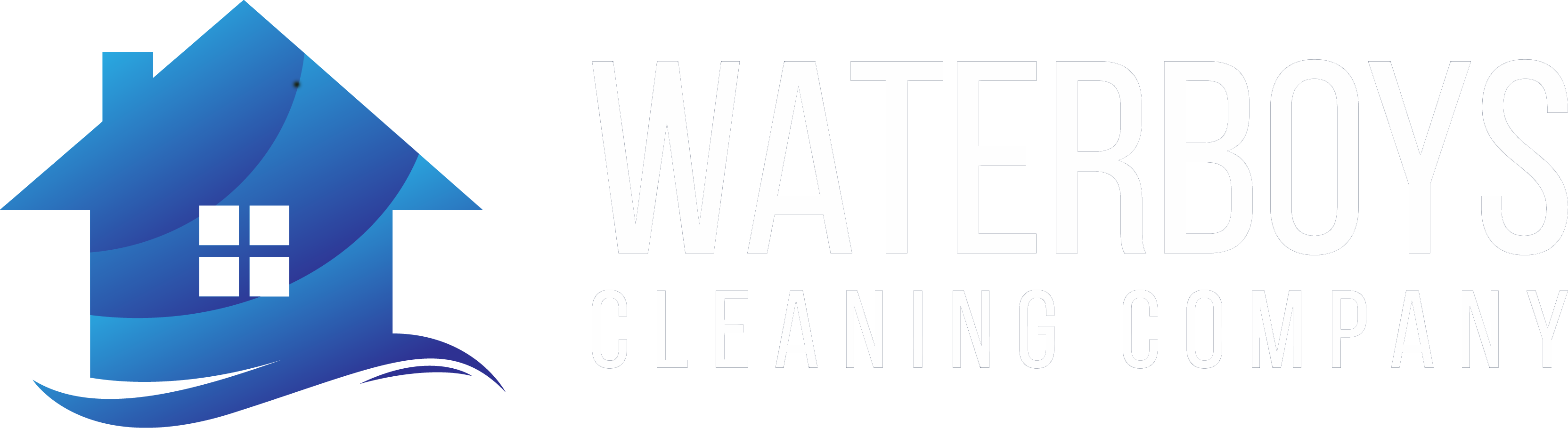 Waterboys Cleaning Company - Professional Cleaning Services