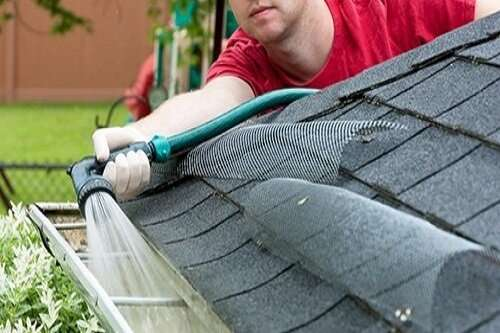 Information On How Our Specialist Gutter Cleaning Business Makes Your Gutters Sparkle